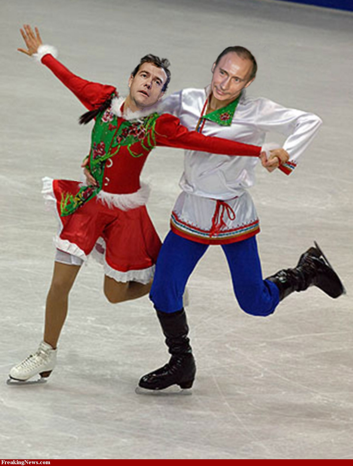 http://3.bp.blogspot.com/-E8pC-kA6Wk4/TxrCNuFyYjI/AAAAAAAAEOM/qips5bJo7N4/s1600/Dmitry%20Medvedev%20and%20Vladimir%20Putin%20Figure%20Skating.jpg
