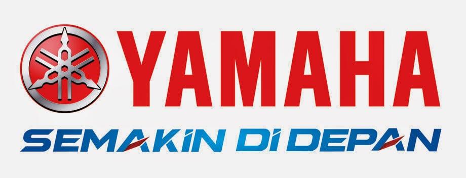 /2014/04/daftar-harga-motor-yamaha-terbaru.html