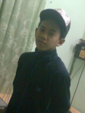 Muhammad Azzim