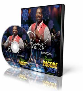 Assistir Péricles DVD 2012 Sensações – Online