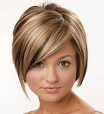 Manhattan Men's & Women's Hairstyle: (212) 307-1840