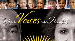 As a volunteer Guardian ad litem, I speak for abused and neglected children in FL