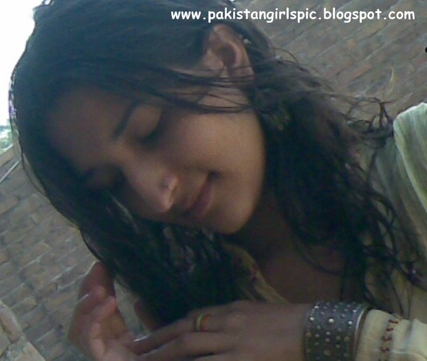 pakistani village sex video