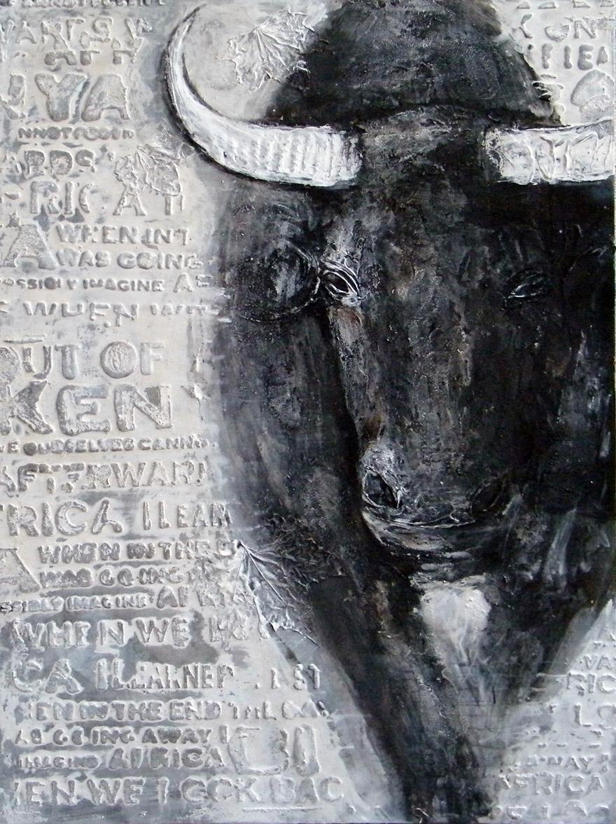 http://www.asko.fi/sisustustuotteet/taulut-seinakoristeet-ja-kehykset/14468/black-bull-taulu