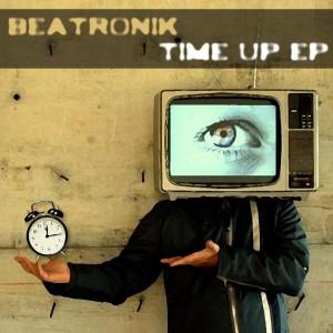 Beatronik Colima 3 Septiembre 2011