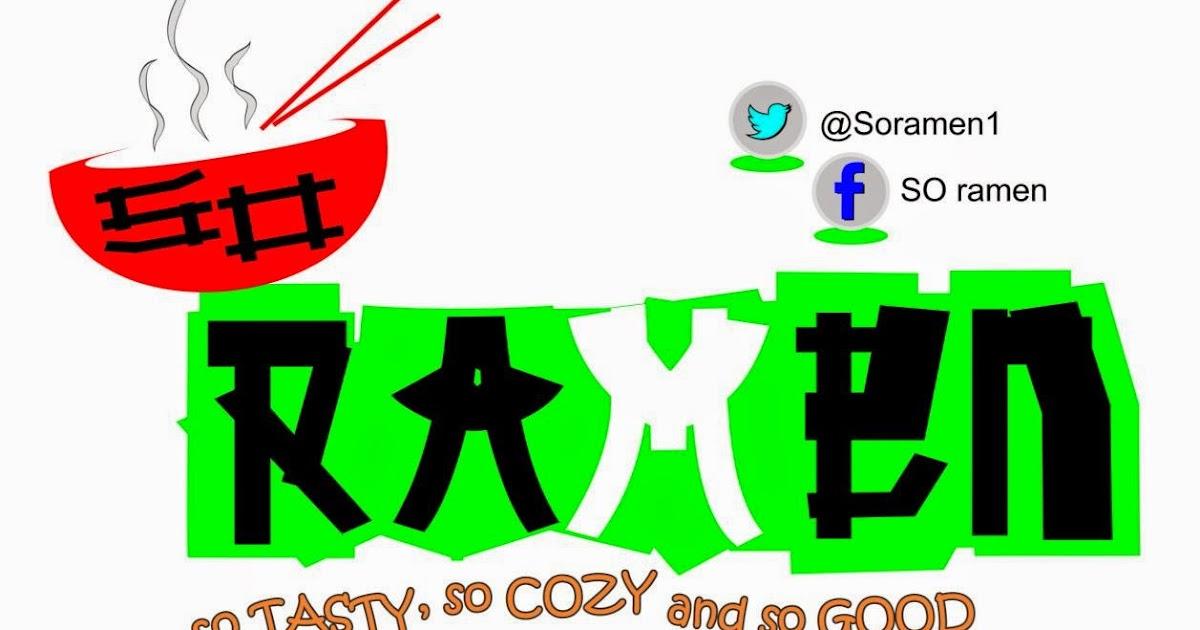 Lowongan Kerja Online Part Time 2015