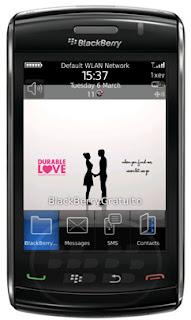 ChargeMeUP! es una aplicación para BlackBerry que tiene una historia se desarrolla en la pantalla principal. consiste en mostrar un fondo de pantalla animado, que funciona cuando usted carga su dispositivo. 1. ChargeMeUP! básicamente funciona como una aplicación, usted tiene que instalar y que se ejecutará en segundo plano,2. usted tiene una mirada nueva pantalla de inicio3. su pantalla de inicio será como una sala de cine: las escenas en la pantalla principal cambiará de acuerdo a su condición de batería BlackBerry.4. la historia comienza cuando la batería en el más bajo y luego termina como la batería está completamente