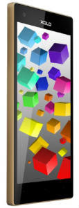 XOLO launches Cube 5.0 smartphone in India for Rs. 8888