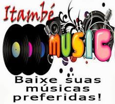 Itambé Music