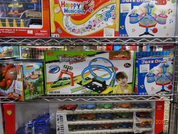 regalos fiestas infantiles bodegas ilusion bogota