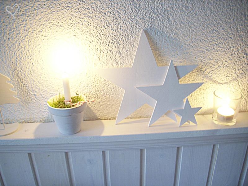 veilchengarten kleine t pfchen. Black Bedroom Furniture Sets. Home Design Ideas