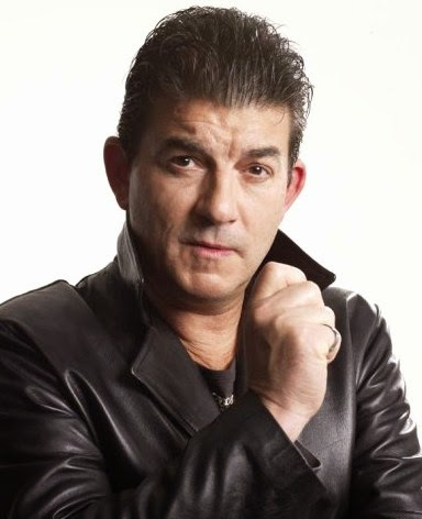 Nick Cotton is alive and returning to cause Dot hell