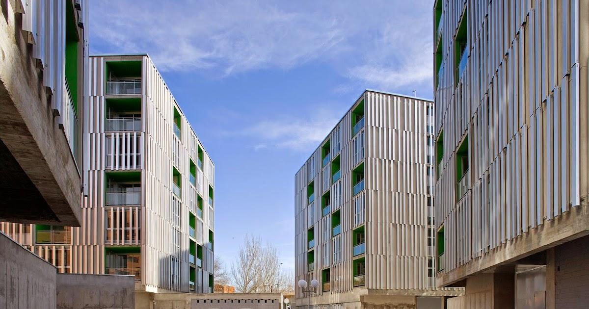 arquitectura zona cero: CONSTRUCTING SITUATIONS / 156 ... - photo#6