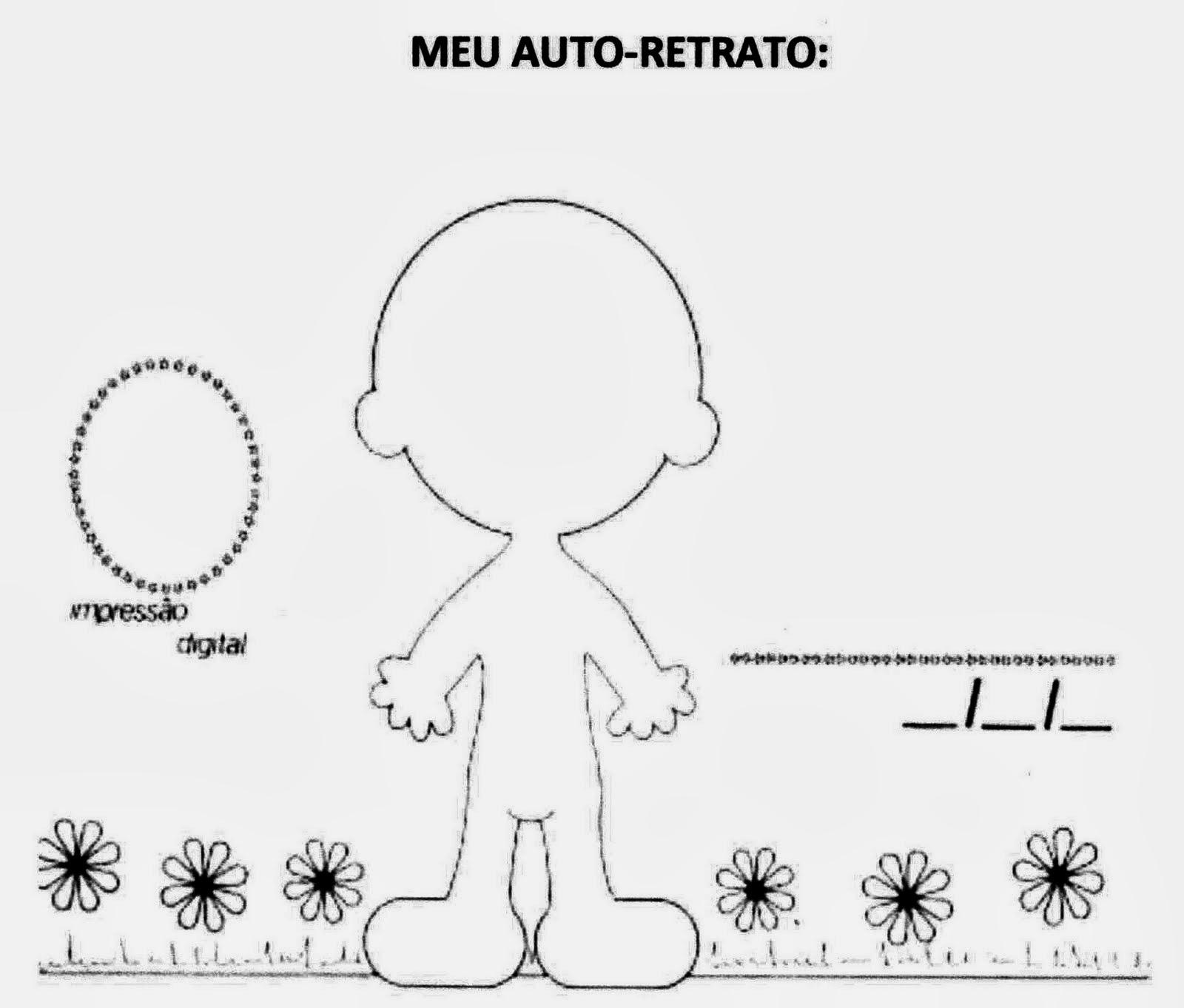 Fabuloso Sugestões de Atividades .. Prof.ª Ana Franciele: Projeto  BZ34