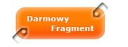 http://www.eprofess.pl/blyskawiczny-angielski-w-praktyce.html#