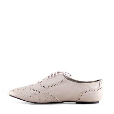 http://www.dressale.com/fairy-pointy-toe-laceup-womens-shoes-with-wingtip-p-62056.html