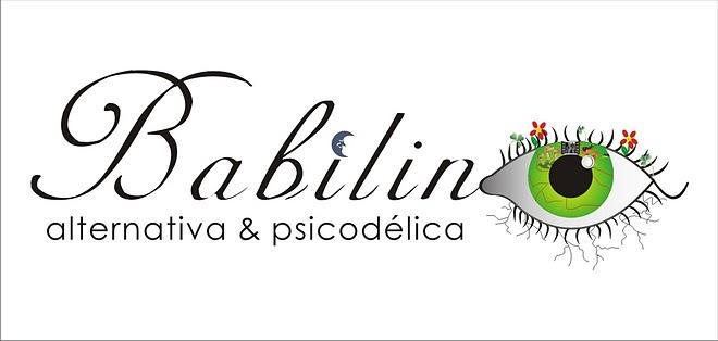 Colares Babilina