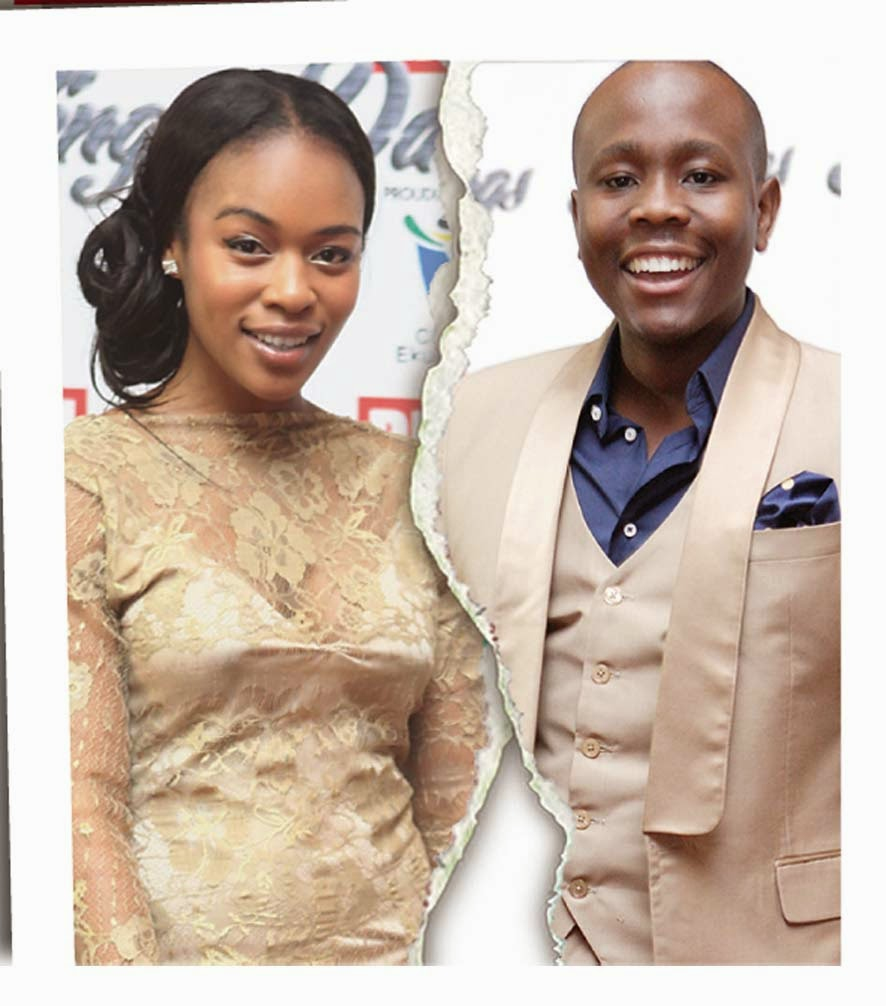 who is nomzamo mbatha dating in real life Either maps and nomzamo are totes dating or maps has a real thirsty  a photo posted by nomzamo mbatha (@  a great deal of value to one's life .