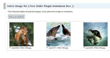 j-post-slider-animation-wordpress-jquery-plugin