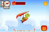 Turtles, Huh? Glider