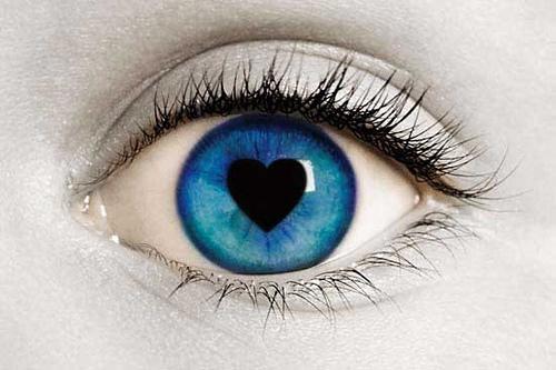 Coup de foudre love at first sight sublime po me d amour et sms romantique - Coup de foudre reciproque ...