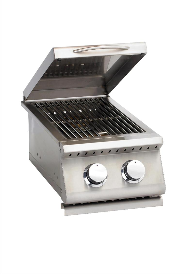 404 not found - All stainless steel grill ...