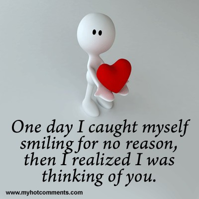 cute quotes and sayings about life. 2011 cute quotes and sayings