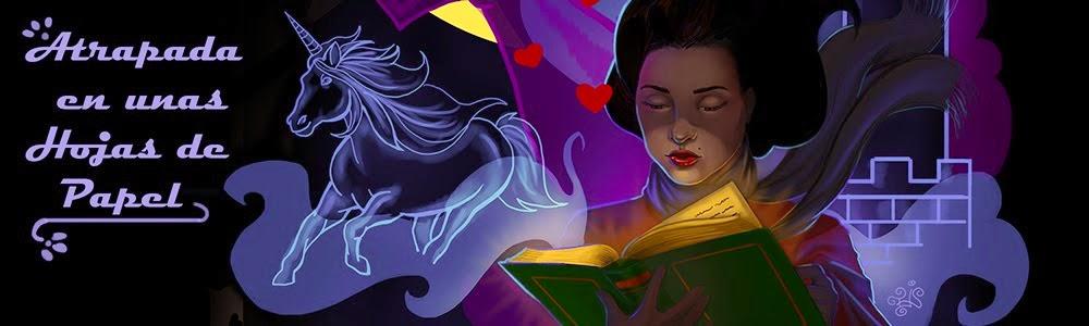 http://www.atrapadaenunashojasdepapel.com/2012/03/juntos-caminos-cruzados.html