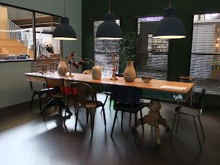 Emejing Vt Wonen Eetkamer Gallery - New Home Design 2018 ...