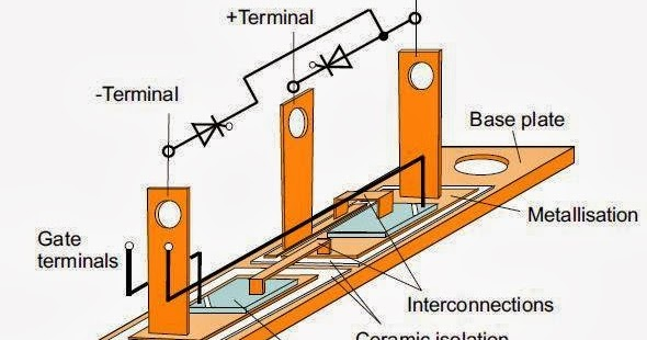 ice cube relay wiring diagram omron motor starter wiring