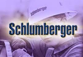 Lowongan Kerja Migas Schlumberger Indonesia Oktober 2014