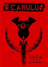 Camulus - Saga de los Dioses