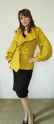 coat+8.jpg