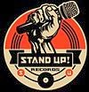 Stand Up Records