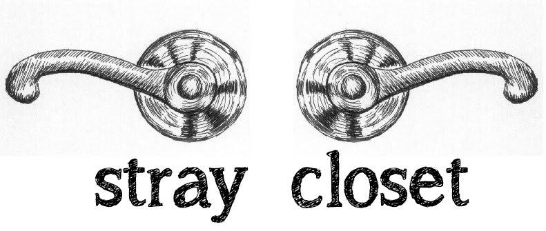 Stray Closet