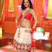 Hamsha Nandini Hot Stills-mini-thumb-1