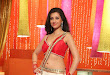 Hamsha Nandini Photos from Loukyam Item Song