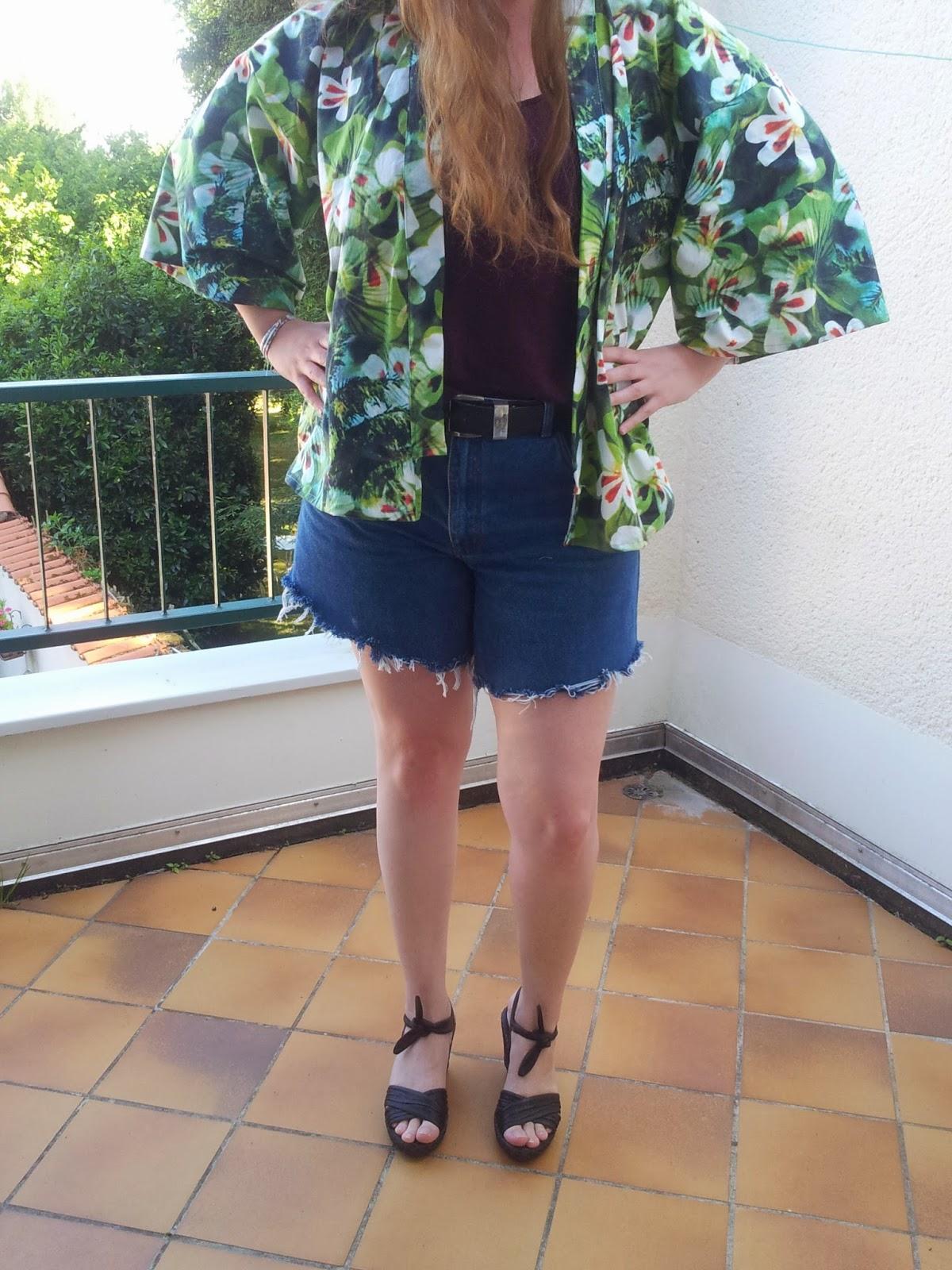 diy-kimono-mylittlequail-mode-couture
