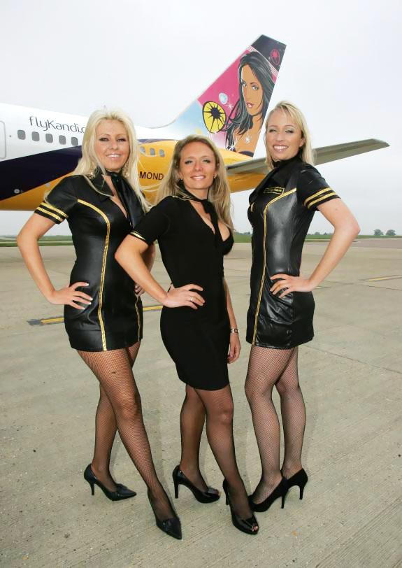 16 Best Pacific Southwest Airlines (PSA) images   Air