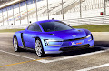 Volkwagen XL Sport