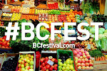 The BC FESTIVAL