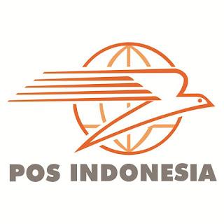 REKRUTMEN KARYAWAN PT POS INDONESIA (PERSERO) INTAKE DIPLOMA III (D III)