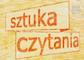 5.10.2013 TVP Kultura