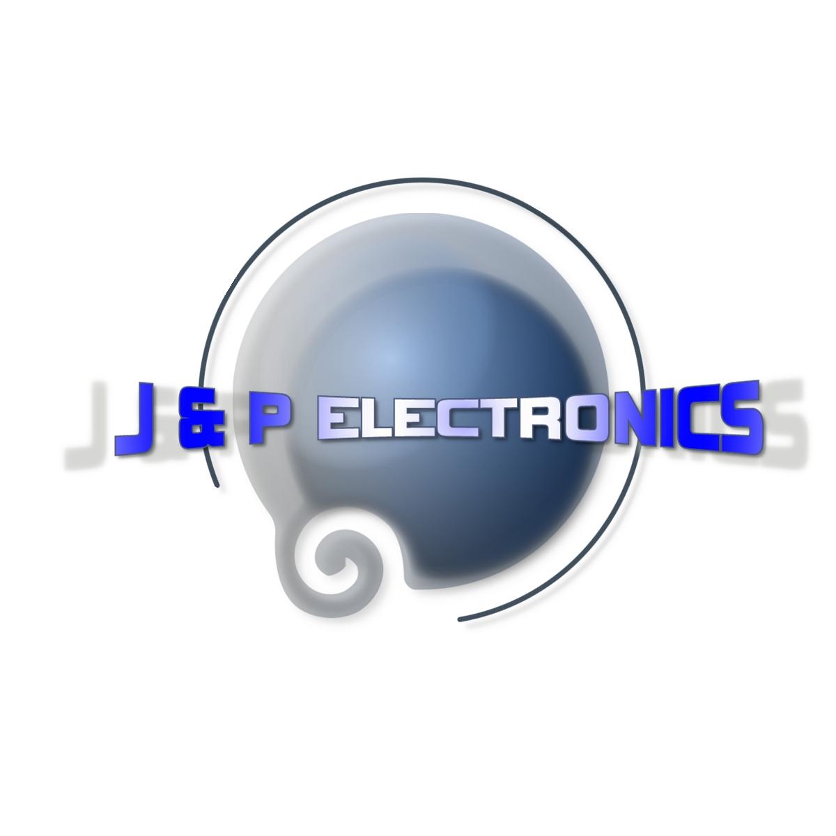 logo maker for Tsh. 50,000 only : GRAPHICS u0026 WEB SITE DESIGNER