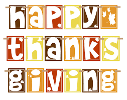 words of thanks and appreciation sayings