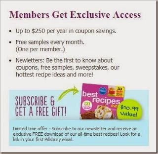 http://www.pillsbury.com/coupons/2014-calendar