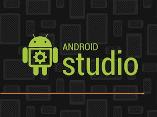 Tutorial Android Studio Pemula