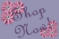 Visit my On-Line Shop