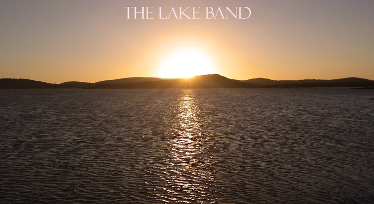 The Lake Band