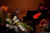 VII Festival Internacional de Música de Concierto